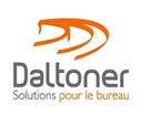 logo-daltoner