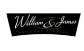 logo-william-james